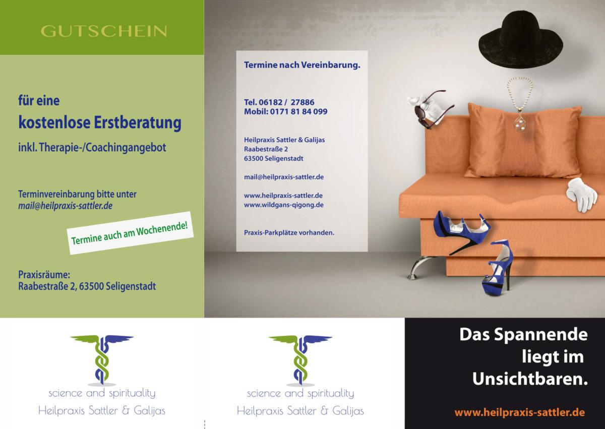 Flyer-Heilpraxis-DINlang-aktuell-low-1